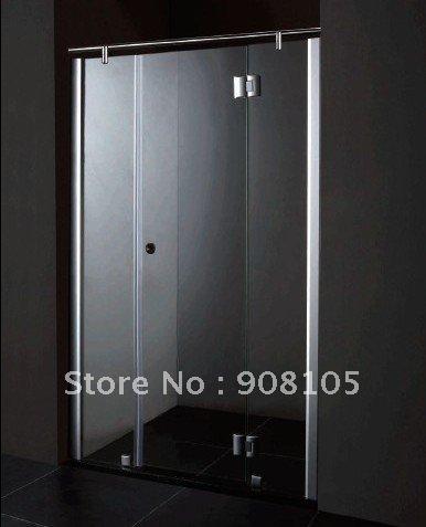 Douche enclos vendre magasin darticles promotionnels 0 sur - Cabine de douche a vendre ...
