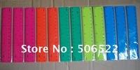 Free shipping, Plastic Ruler, Ruler, Straight Ruler,160pcs/lot