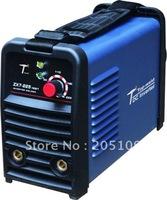 4pcs 12% OFF! Small DC Inverter MMA welding machine ARC225 (ZX7-225) IGBT welder, Free shipping, Wholesale & retail
