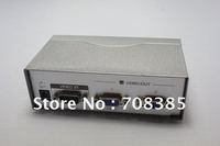 **factory direct sale** 350HZ 2 port vga splitter