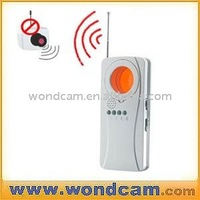 Camera Detector with 4 IR LED - Wired Camera Finder