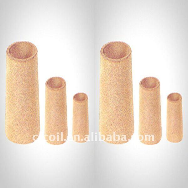 Bronze Sintered Powder Filter Elements(China (Mainland))