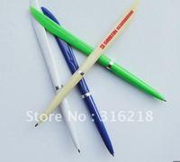 Promotion ball pen,ball point pen,cartoon ball-point pen free shipping