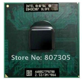Chuyên cung cấp linh kiện - LCD - MainBoard cho Laptop - 9