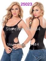 High quality, sexy t shirt,fashion t-shirt,tees,one size,DL25023