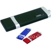 usb flash pen 2GB customized logo printing usb memory stick free shipping