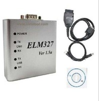 Hot selling elm327 usb with best price