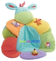IN STOCK! ELC baby sofa,Small Baby Toys Attached FREE SHIPPING