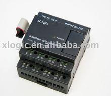 micro controller programmer price