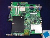 Laptop Motherboard FOR  ACER Travelmate 5520 5520G 7520 7520 MB.TKT01.002 (MBTKT01002)  POMONA MB 48.4T701.021 100% TSTED GOOD