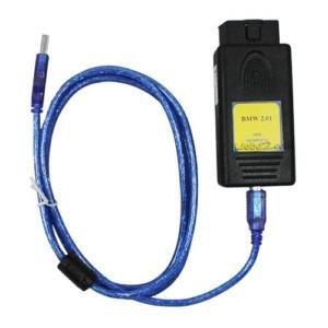 2012 hot selling scanner for bmw dash v2.0
