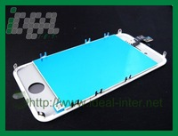 best price NEW for lcd iphone 4 lcd screen freeshipping