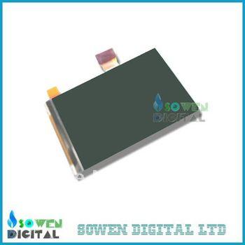 for LG GS290 LCD display Original 100% guarantee free shipping