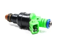Hot sale !!  FREE SHIPPING High performance Tuning parts! High performance 440cc fuel injector 0 280 150 558