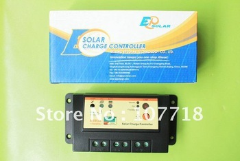 solar controller ,manufacturer sales directly, with the protection electronics