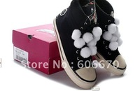 free shipping!HYOMA shoes,women shoes,sport shoes,casual shoes,woman shoes,footwear,sneaker