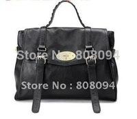 Sonlin Genuine leather Ladies handbags/Shoulder Bag/3 colors