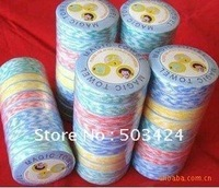 Free Shipping+80pcs/lot+ One time use disposable towel disposable compressed  towel outdoor towel 30*40cm