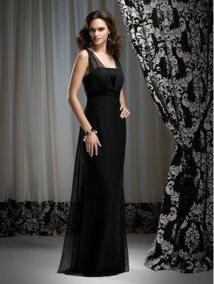 Prom Dress Shop on Online Dresses Online Dress Shop For Custom Made Womens Dresses