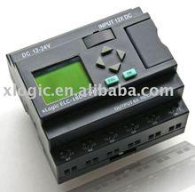 popular micro controller programmer