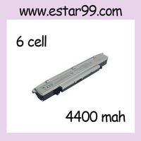 Free shipping for SAMSUNG NP-Q1-M000 Q1 Q1-900 Q1P AA-PB0UC3B