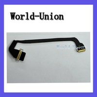 "For Apple Macbook A1278 13"" Unibody LCD LED LVDS Cable,New"