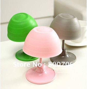 Free Shipping! New Arrival!Fashion LED Wall Lamp,Table  Lamp,Cute Lamp,9 pcs