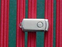 High Quality 1GB/2GB/4GB/8GB/16GB OEM Jewellery USB flash drive