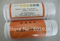 pool &spa chlorine strip, chlorine kit, test kit
