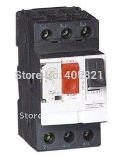 GV2-ME16,GV2-ME18,GV2-ME20,GV2-ME21,GV2-ME22Motor protection switch9-14Amps/10-16Amps/13-18Amps/17-23A/20-25Amps
