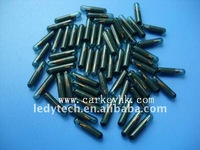20pcs/lot  Car key ID48 CAN trasponder chip for Seat