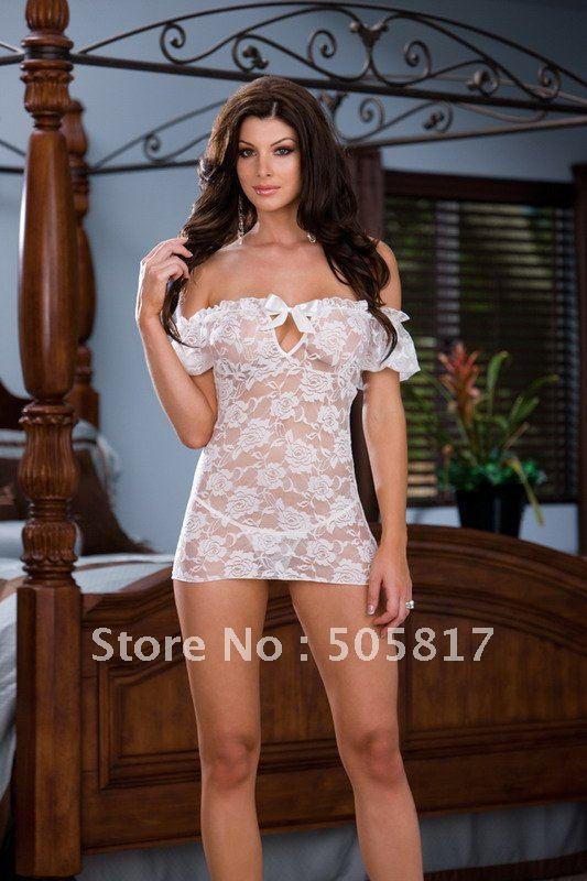 Фото женщины в кружевном белье фото 43002 фотография