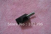 10pcs/lot Factory Price Mini Universal Travel Power Adapter charger USA US Plug Convert to EU Europe plug