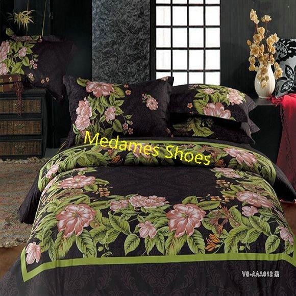 latex versus spring mattresses
