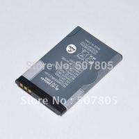 Wholesales - BL 4C BL-4C lithium battery for Nokia mobile 6066 6088 6100 6101 6102 6103 6131 6125 6136 6170 - 550mAh - 20pcs/lot
