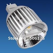 cheap perfect led