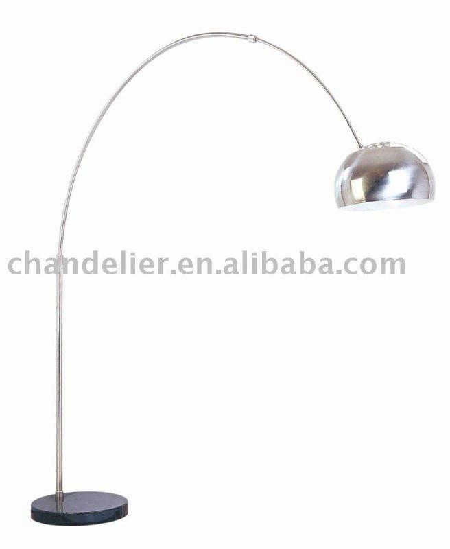 2014 New Arrival Top Fashion Aluminum Ce Ul Modern Led Floor Lamps Luminaria De Mesa Abajur Floor Lamp -hotel Lighting Ol252(China (Mainland))