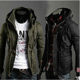 Sell Men's Designer Clothes Fashion Bazaar Sale on Multi