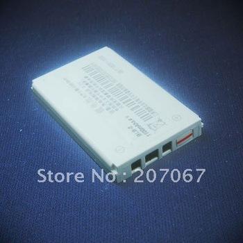 free shipping 10pcs/lot Battery BLB-2 for Nokia 8210 8250 8310 8300 8390 8855 6390 8200