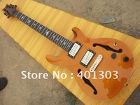 Guitar Brand New electric guitar P.R.S solid body electric guitars lowest price best quality