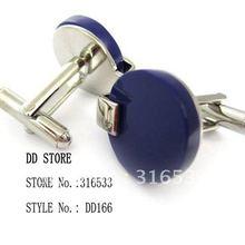 wholesale cufflinks blue