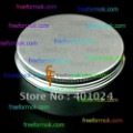 50g 50ml cosmetic containers, Bottle Cosmetic,Cosmetic Packaging,Cosmetic Jars,aluminium cream jar