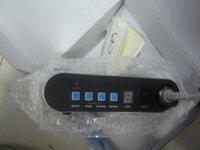 Free shipping wholesale Manicure Pedicure Set Nail Drill, nail polisher  RPM#--4