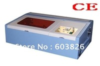 laser stamp  making machine (CE&FDA)