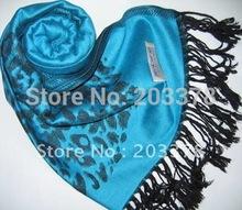 pashmina cashmere scarf price