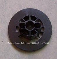 DesignJet Plotter Printer DesignJet Plotter Printer 500/800 fastener spindle hub C7769-40169 Black color only