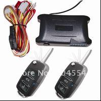 Free shipping 10sets/lot Universal Keyless Entry System HK-802