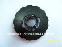 DesignJet Plotter Printer DesignJet Plotter Printer 5000/5500 fastener spindle hub C6095-40092 Black color only