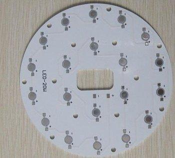 Providing Aluminium PCB, PCB Assembly Service,LED PCB, Low MOQ Allowed