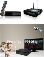 Realtek1283 Full HD Media Player & Recorder Free Shipping Fee
